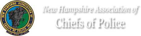 New Hampshire Association of Chiefs of Police